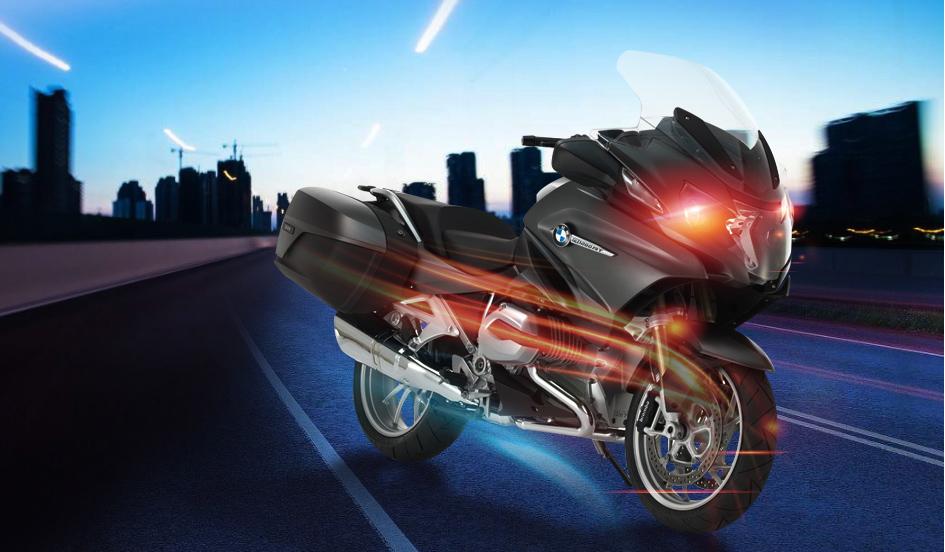 摩托车/电动车LED灯系列