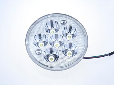 B016-大太子LED灯-激扬