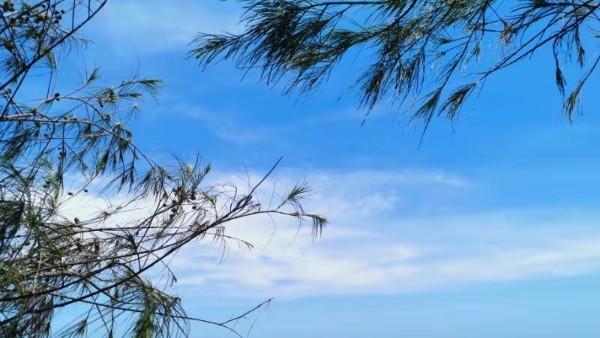 19年7月15-16日激扬光电团建两日阳江游