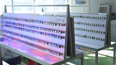 激扬LED车灯厂家告诉你:到底要价格还是要质量