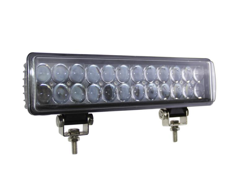 越野车改装LED灯哪种好