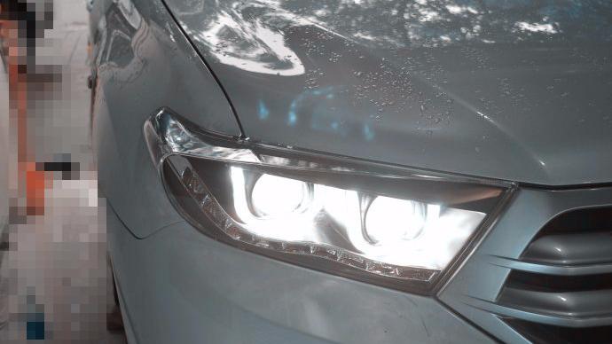 改装LED车灯,你必需要知道的事情!