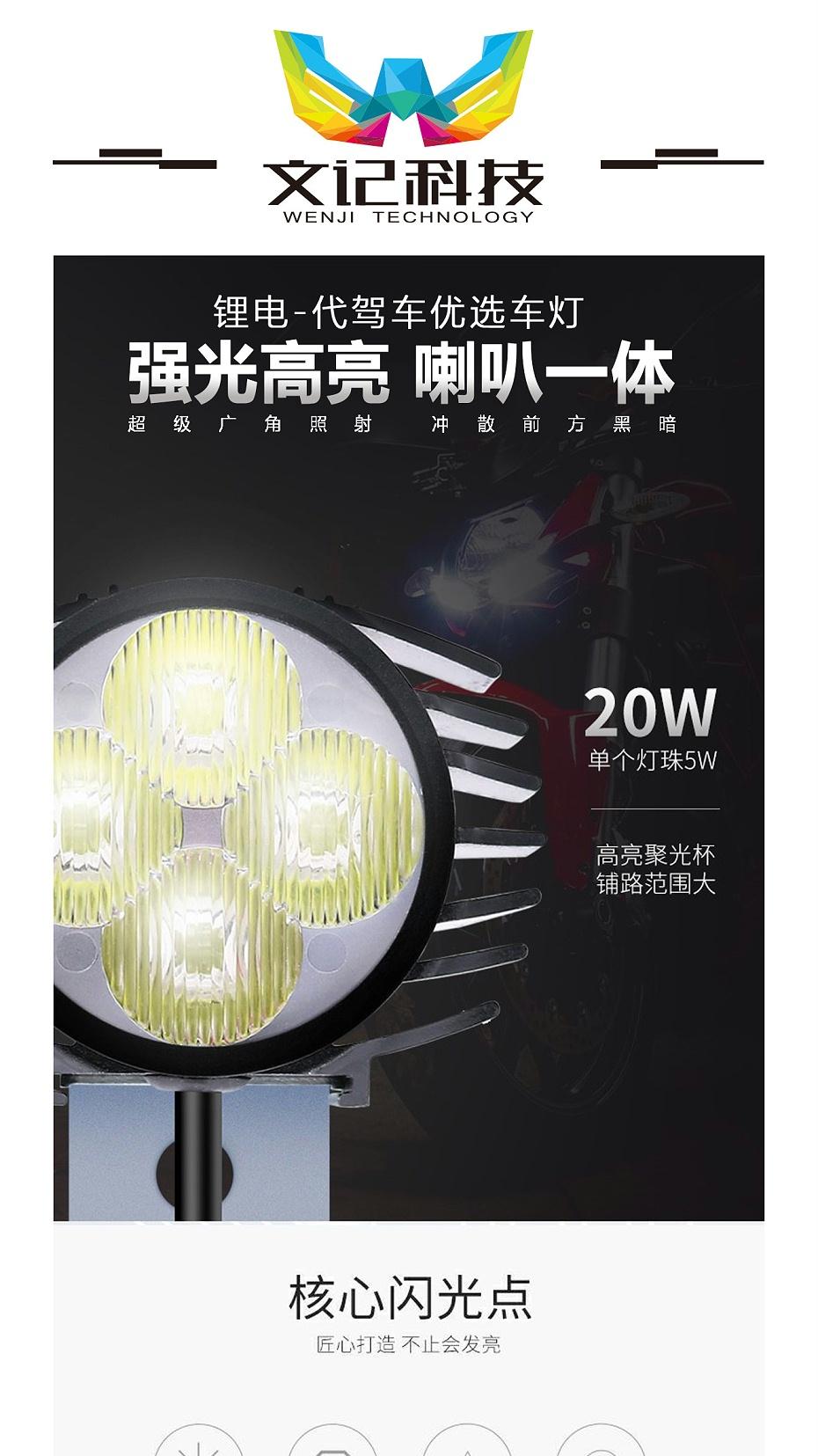LED驾车大灯(1)_01