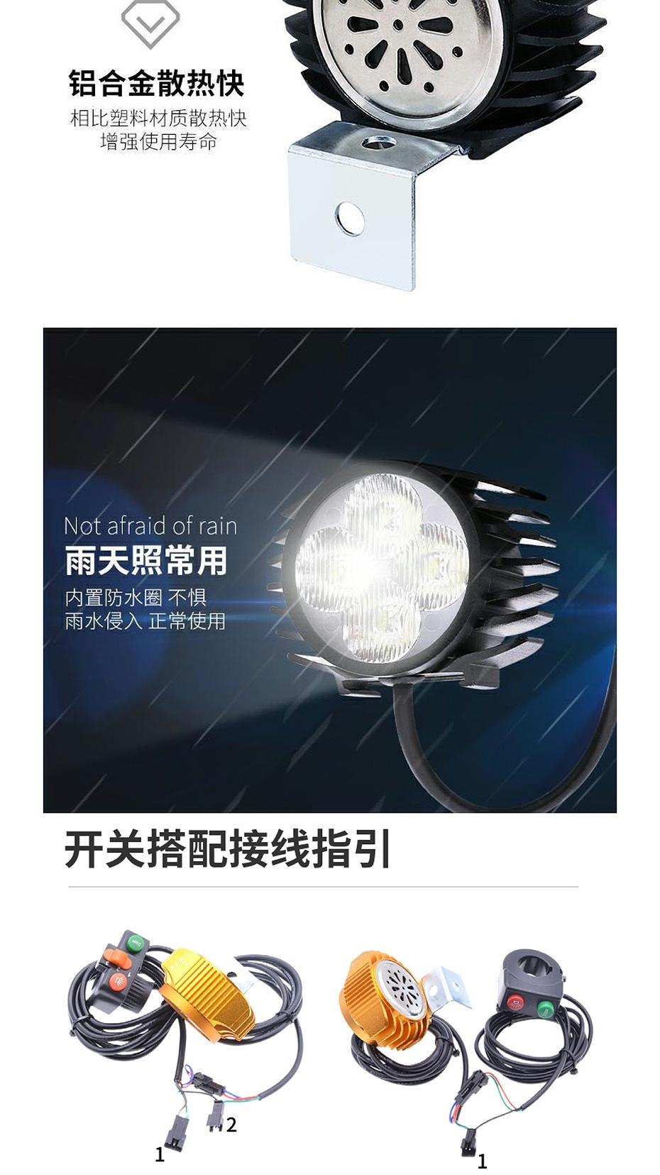 LED驾车大灯(1)_04