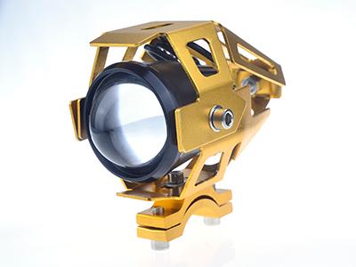 W006-外置改装LED灯