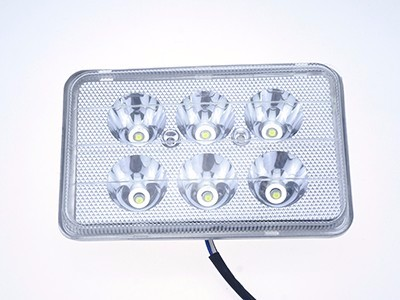 B018-CG总成LED灯
