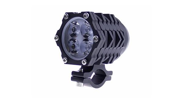 汽车LED灯没有合理的利润,何来好的服务?