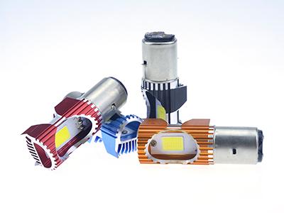 X14-双面LED灯-激扬