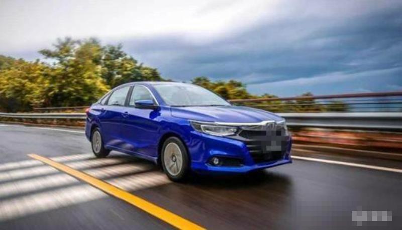 汽车LED灯将发展低端车型?