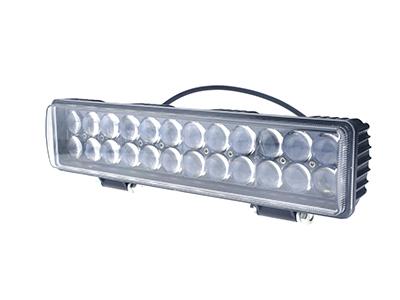 Q024-24珠长条灯