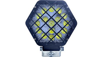 代理LED车灯,选择厂家需谨慎